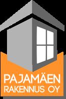 Liiketilaremonttien ammattilainen - pajamäen rakennus Oy