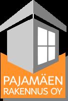 Pajamäen rakennus Oy